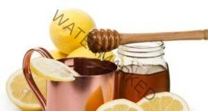 Сварете този плод, пийте течността и вижте резултата!