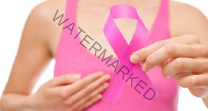 Симптоми за рак на гърдата, на които жените не отдават значение