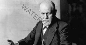 Този тест на Фройд ще разкрие вашето подсъзнание