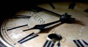Часовият период, в който сте родени, определя съдбата ви!
