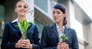 3 признака за завист, които трябва да се научите да разпознавате