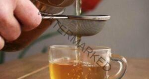5 природни напитки, които пречистват черния дроб