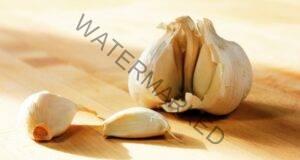 7 храни, които отпушват артериите и предпазват сърцето!