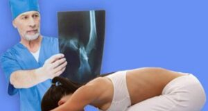 Болката може да бъде облекчена с тези ефективни упражнения!