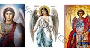 Вашият Ангел-хранител ви е изпратил послание! Разберете какво е то!