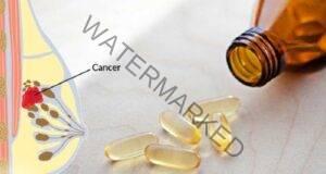 Витамин D намалява риска от рак с почти 70% - вижте защо!