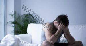 Депресията ви кара да правите тези 25 ужасни неща!