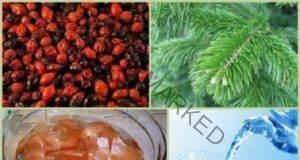 Доказана древна рецепта за пречистване на кръвоносните съдове