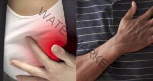 За да оцелеете при сърдечен удар, трябва да знаете това!