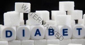 Излекувайте диабета с помощта на народната медицина!