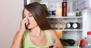 Лоша миризма в апартамента? Ето как да се отървете от нея!