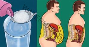 Намалете теглото си и захарта с този хранителен план!