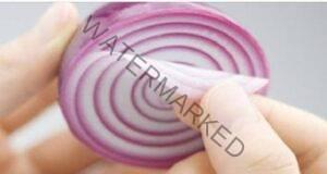 Натурални антисептици за предотвратяване на инфекции