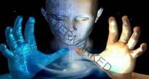 Предпазете се от негативната енергия! 5 важни правила