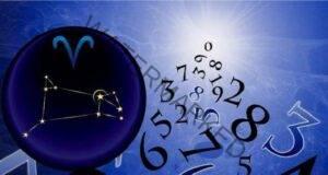 Разберете бъдещето си с помощта на вашето лично число!