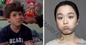 10 начина да излекувате гадене, запушен нос и други проблеми
