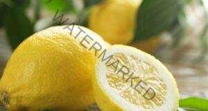 7 интересни приложения на лимона, които не знаете