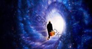 Върнал се от онзи свят, разказа какво е видял преди да влезе в тунела