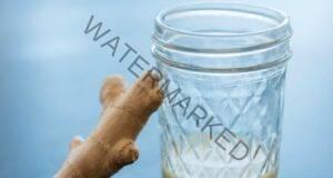 За пушачи: прочистете белите си дробове с тази напитка