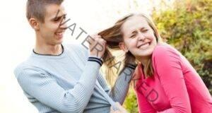 Истинско богатство е да имаш сестра: най-красивите мисли за нея