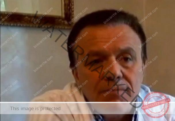 Италиански лекар: Всички имате лекът против рак в дома си