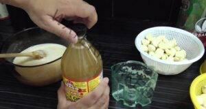 Напитка, с помощта на която ще прочистите кръвоносните съдове