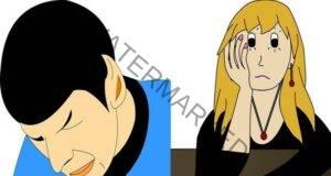 Осем симптома на скритата депресия, за които да следите