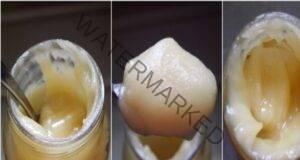 Рецепта за домашен крем против бръчки: по-стара от 2000 години