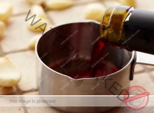 Тази напитка топи мазнините, укрепва сърцето и чисти кръвта