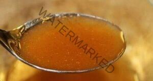 Това лекарство ще премахне кашлица и болки в гърлото