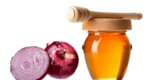 Този лек ще ви предпази от заболявания като бронхит, астма и други