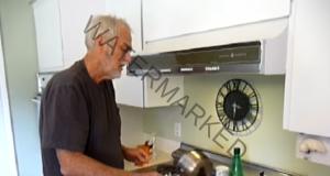 Този мъж излекувал рак на простатата, с помощта на този лек