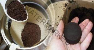 Утайката на кафето има 17 гениални приложения у дома!