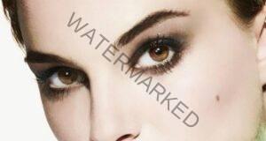 Цветът на очите може да разкрие какъв човек сте! Проверете сами!