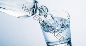 Японски метод на лечение - пийте вода на гладно!