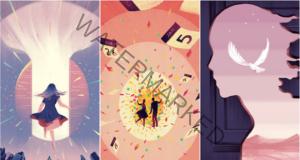 4 зодиакални знака, които ги очакват големи промени през тази година