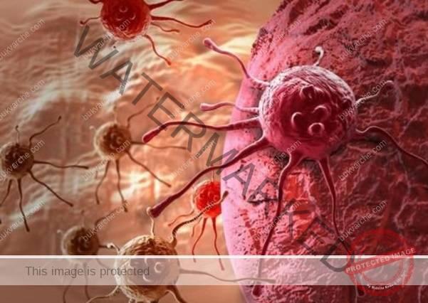 7 симптома за рак! Ако почувствате някой от тях, отидете на лекар!