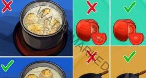 Вижте кои са тайните на отлично приготвената храна