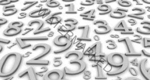 Вижте щастливото число на всеки зодиакален знак