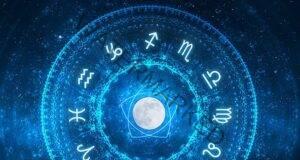 Всеки зодиакален знак има своя ключ към щастието: Какъв е вашият?