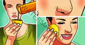 Използвайте лимона по тези 7 доказани начина!