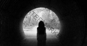 Има ли живот след смъртта момиче се върна от мъртвите и разказа