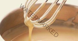 Как се прави сос Бешамел - тънкости в приготвянето му