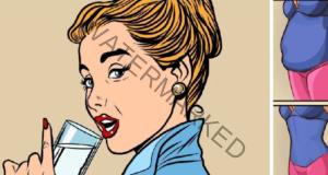 Кога трябва да пием вода според кардиолозите?