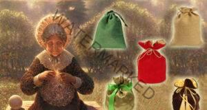 Магическата торбичка ще ви разкрие какво ви очаква в бъдеще