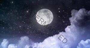 Месецът на раждане разкрива какви сте и какво ви очаква в бъдеще
