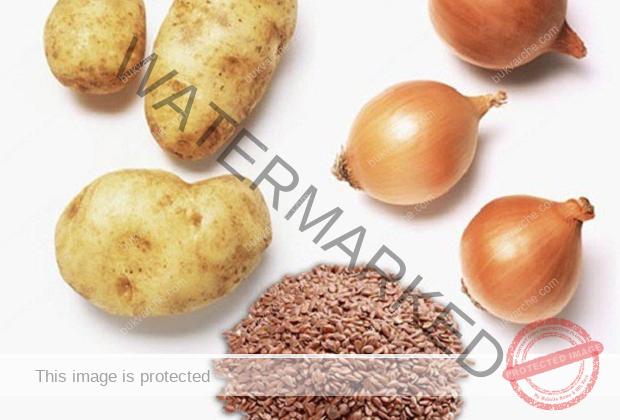 Лечение на ревматоиден артрит с народни средства и хранене | Болки в ставите
