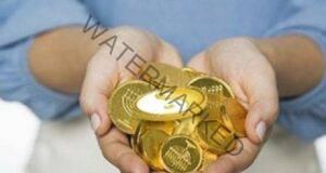 Направете тези 5 неща и парите ще пристигнат в дома ви много бързо!