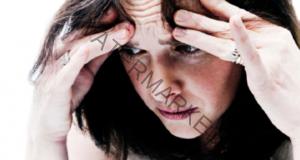 Нервите отключват всички заболявания на тялото. Ето обяснението!