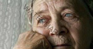 Осемте лъжи на майка ми - поучителна история, която ще ви разплаче